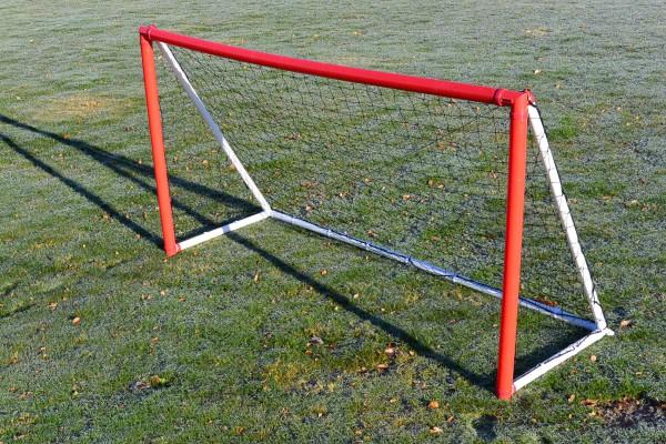 Handball 300 x 160 cm