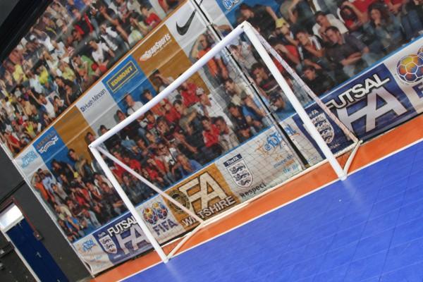Handball 300 x 200 cm