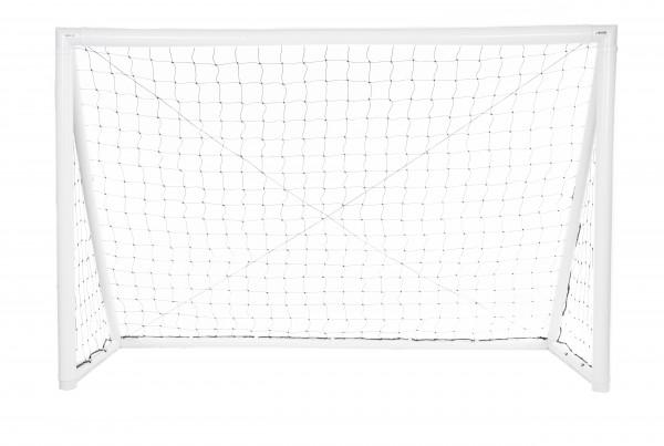 Futsal 300 x 200 cm